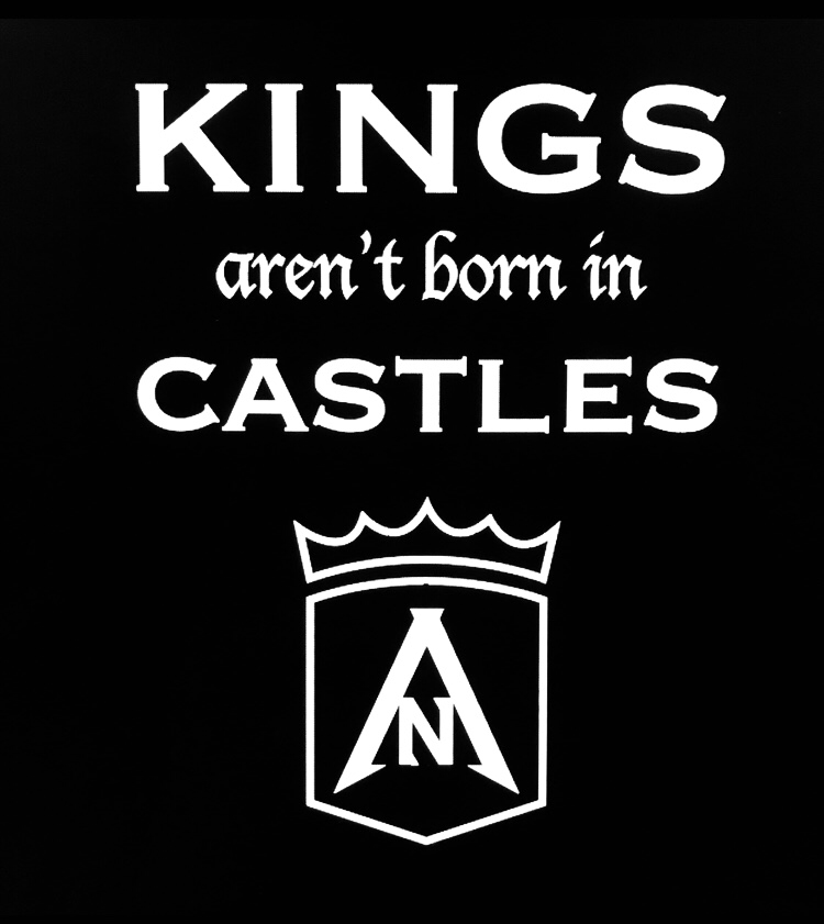KINGS.png